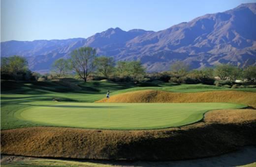 PGA WEST   TPC Stadium Course