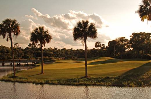 Kiawah Island Golf Club | Osprey Point Course