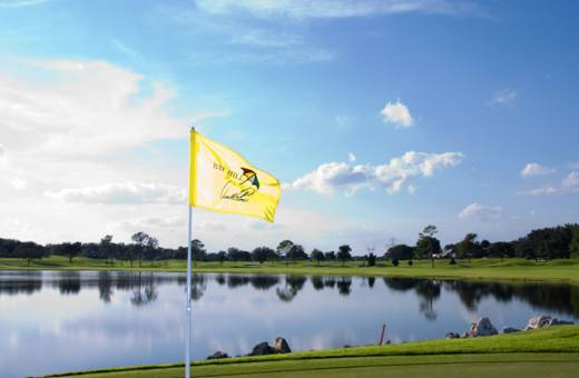 Arnold Palmer's Bay Hill Club & Lodge | Championship