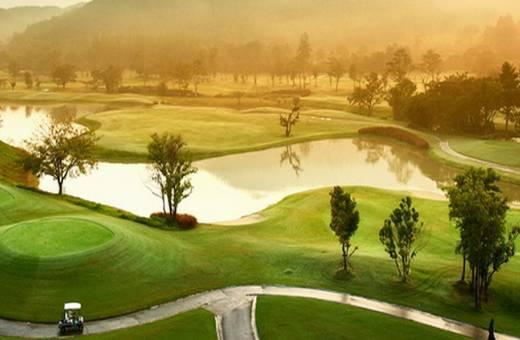 Alpine Golf & Sport