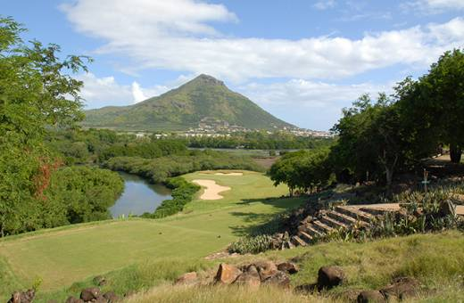 Tamarina Golf Club