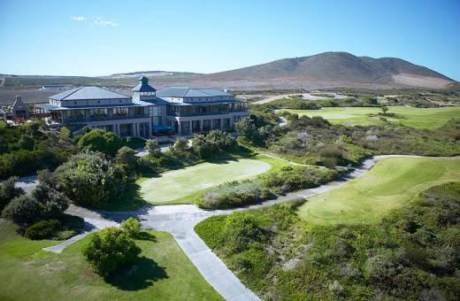 Atlantic Beach Golf Club
