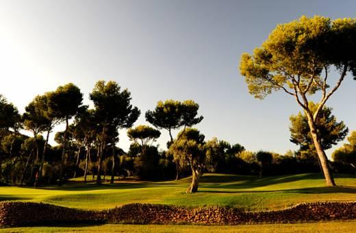 Santa Ponsa Course II