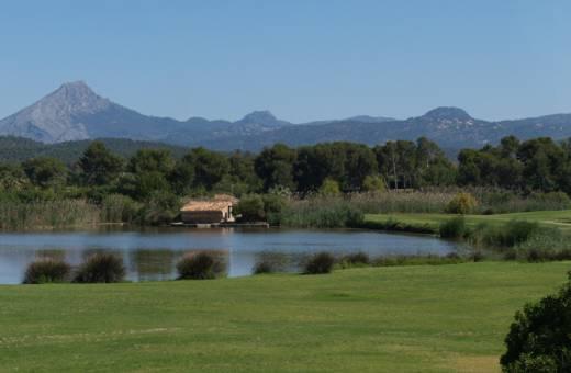 Santa Ponsa Course III