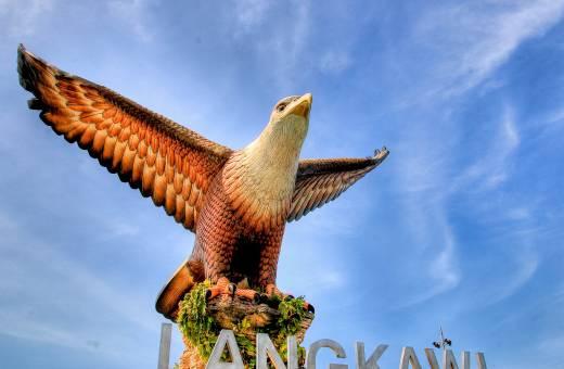 Combiné Kuala Lumpur - Langkawi (10 jours - 9 nuits)