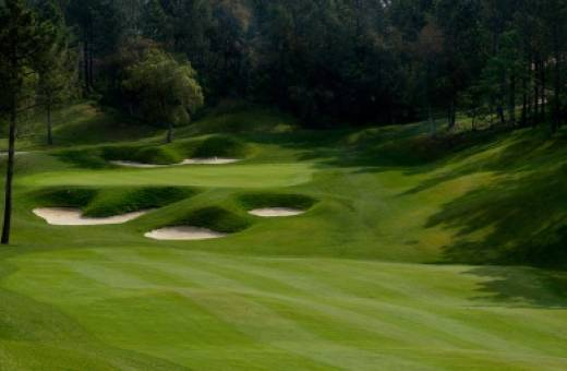PGA Golf de Catalunya | Stadium Course
