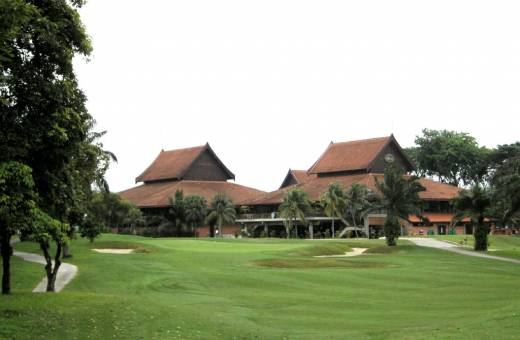 Combiné Kuala Lumpur - Bornéo (10 jours - 9 nuits)