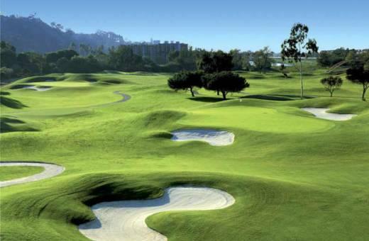 Circuit Vietnam Golf & Découverte