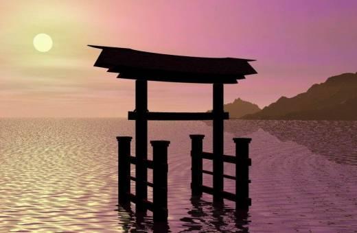 Découverte panoramique du Japon Côté Golf (13 Jours - 11 Nuits)