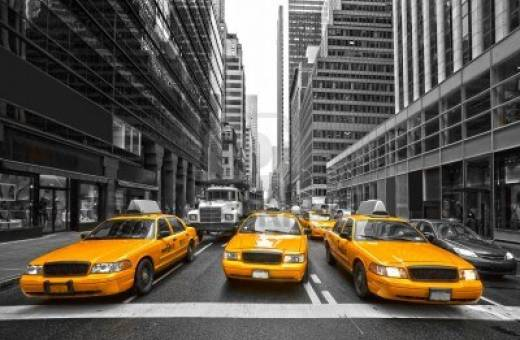 Combiné New York - Virginie Hotels - 4*