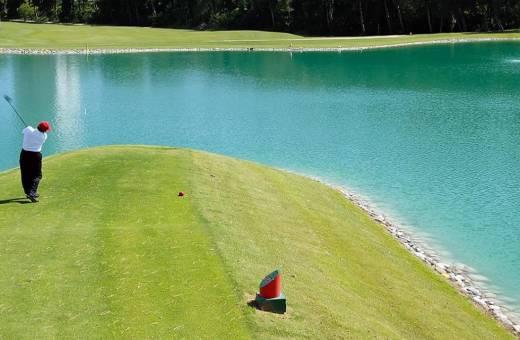 Rioreal Golf