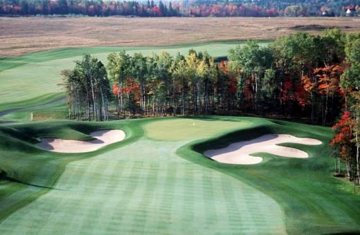 Royals Oaks Golf Club