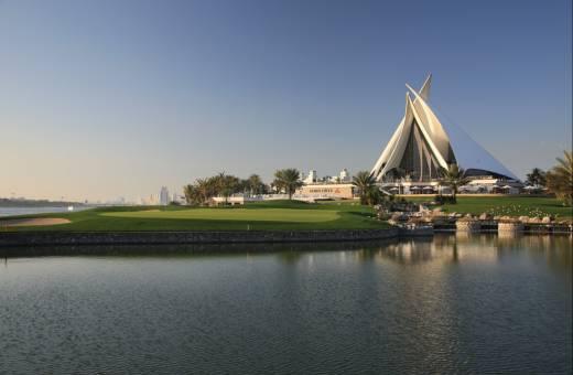 OFFRE STAGE PRO - Hotel Crowne Plaza Sheikh Zayed Roard Dubai - Cat 4*
