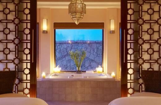 SPECIAL GROUPES et ASSOCIATIONS - Hotel Mazagan Beach & Golf Resort - 5*
