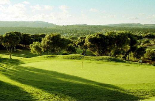 Montenmedio Golf