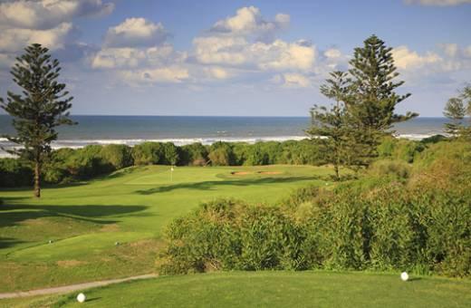 Royal Golf El Jadida