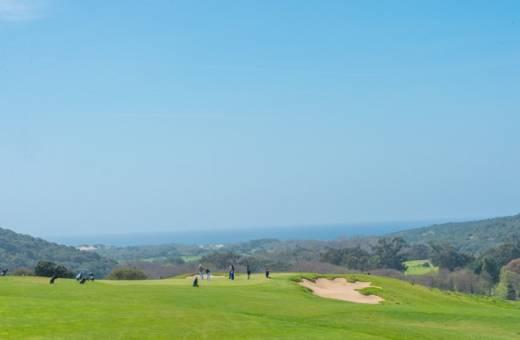 Murtoli Golf