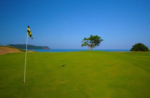 Litibú Golf Club