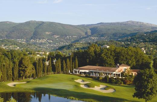 La Grande Bastide Golf Club