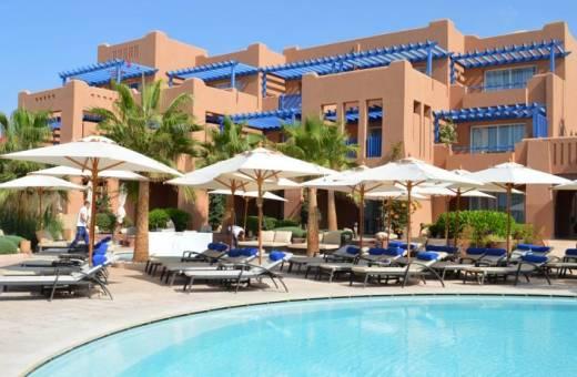 Paradis Plage Surf Yoga & Spa Resort - 4*