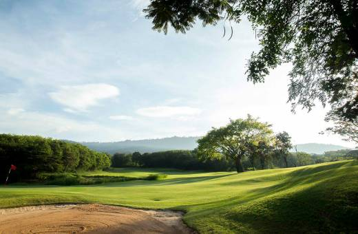 Kirimaya Golf Club