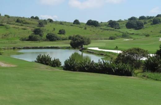 Buzios Golf Club