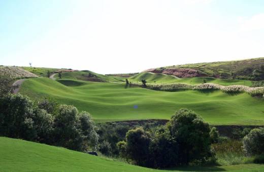 VistaVerde Golf Club