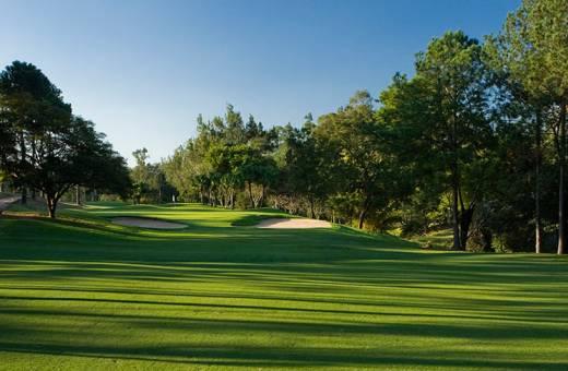 Terras de São José Golf Club