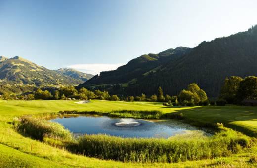 Eichenheim Golf Club