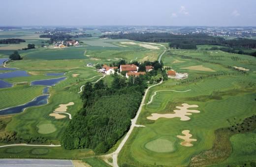 Gut Häusern Golf Club