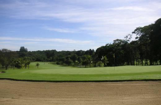 Guarapiranga Golf & Country Club