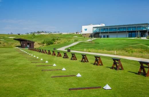 Royal Obidos Golf Club