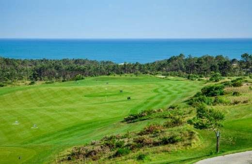 Royal Obidos Golf Club