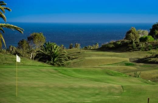 Jandía Golf