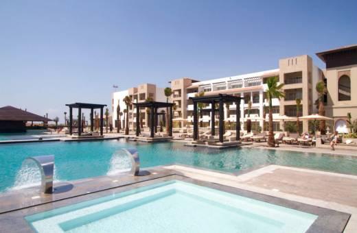 OFFRE STAGE PRO - HOTEL RIU TIKIDA DUNAS AGADIR 4*