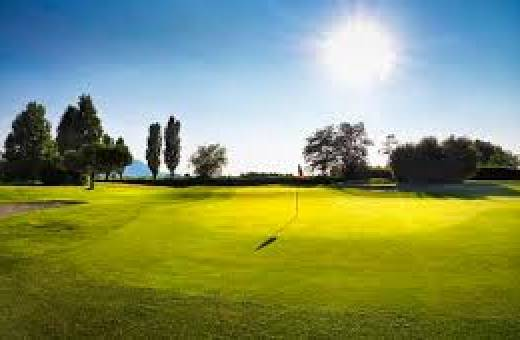 Montecchia Golf Club
