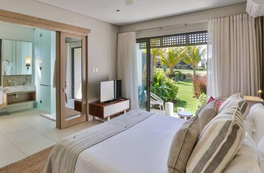 Hôtel Anahita Golf & Spa Resort - 5*