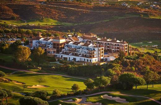 La Cala Golf Hôtel & SPA