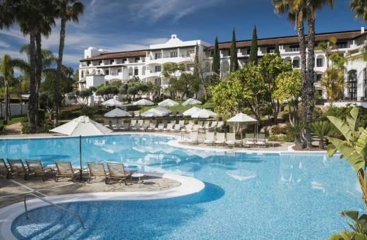 Hôtel Westin la Quinta Golf & Spa - 5*