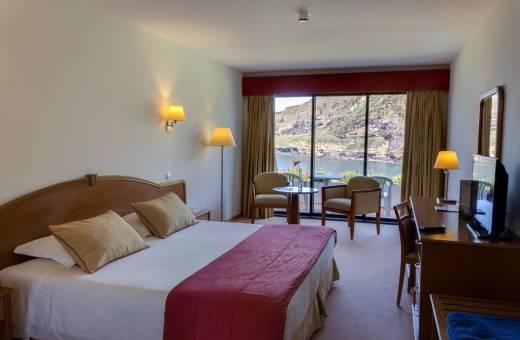 Hôtel Caloura Resort - 4*