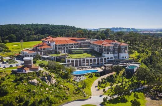 Hôtel Penha Longa Resort - 5*