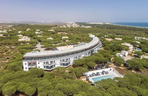 Praia Verde Boutique Hotel - 4*