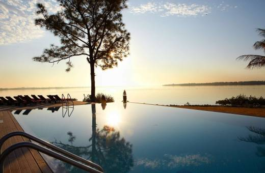 CLUB MED SANDPIPER BAY ETATS UNIS - 4 TRIDENTS