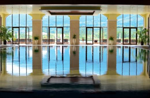 RIU Pravets Golf & SPA Resort - 4*