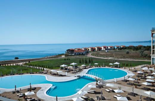 LightHouse Golf Resort & Spa - 4*