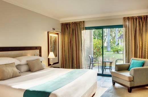 Hotel Lux* Saint Gilles - 5*