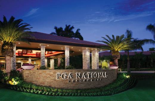 PGA National Resort - 5*
