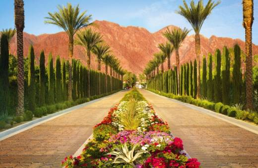 La Quinta Resort & Club, A Waldorf Astoria - 5*
