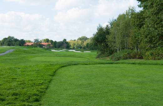 Bogogno Golf Club - Bonora