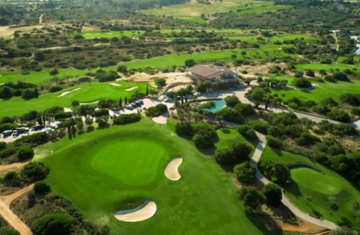 Iberostar Selection Lagos Algarve 5*